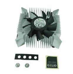 Кулер для процессора GELID Slim Silence AM1