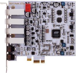 Внутренняя звуковая карта ESI MAYA44XTe PCI-E