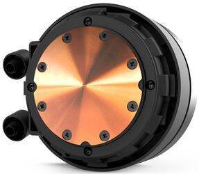 Система охлаждения NZXT Kraken X62