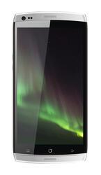 """5"""" Смартфон DEXP Ixion MS450 Born 8 ГБ серый"""
