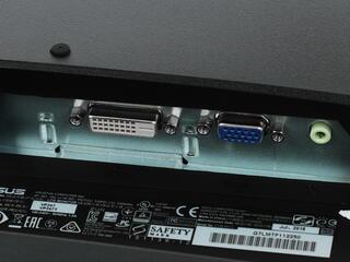 """23.6"""" Монитор ASUS VP247T"""