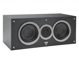 Акустическая система Hi-Fi Elac Debut C5