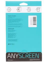 Пленка защитная для планшета Prestigio 3108