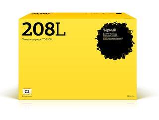 Картридж лазерный T2 TC-S208L