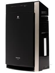 Климатический комплекс Panasonic F-VXH50R-K черный