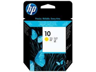 Печатающая головка HP 10 (C4803A)