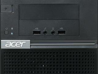 ПК Acer Extensa EM2710