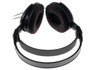 Наушники AUDIO-TECHNICA ATH-AVA300