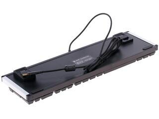 Клавиатура Qcyber DOMINATOR