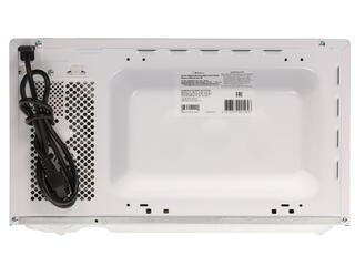 Микроволновая печь Midea EM820CAA-W белый