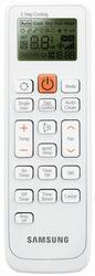 Сплит-система Samsung AR09HQFSAWKNER