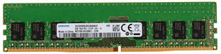 Оперативная память Samsung [M378A1K43BB1-CPB] 8 ГБ