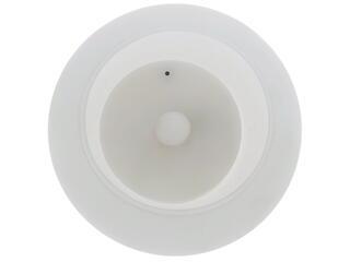 Светильник декоративный LED Candle белый