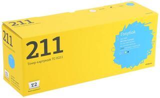 Картридж лазерный T2 TC-H211