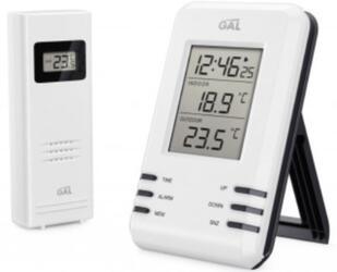 Метеостанция GAL WS-2501
