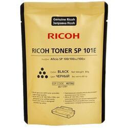 Картридж лазерный Ricoh SP101E