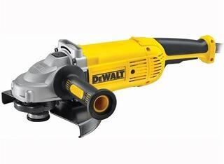 Углошлифовальная машина DeWalt D 28498