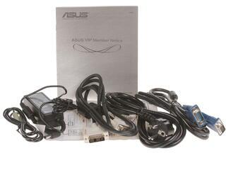 """23"""" Монитор ASUS VC239H-W"""