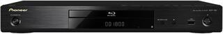Видеоплеер Blu-ray Pioneer BDP-180