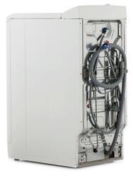 Стиральная машина Electrolux EWT1064ERW