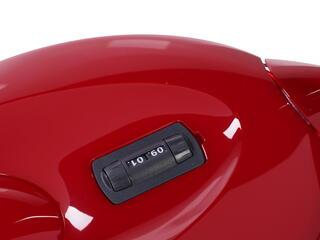 Фильтр-кувшин Brita Marella XL