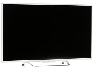 """40"""" (102 см)  LED-телевизор BBK 40LEX-5035 белый"""