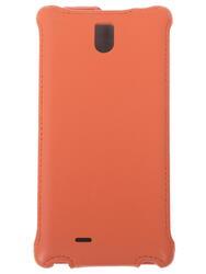 Флип-кейс  DEXP для смартфона DEXP Ixion ES150