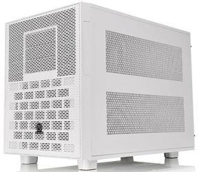 Корпус Thermaltake Core X9 Snow белый