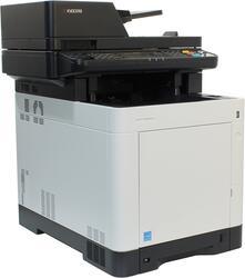 МФУ лазерное Kyocera M6030CDN