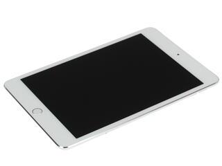 "7.9"" Планшет Apple iPad mini 4+Cellular 32 Гб , LTE серебристый"