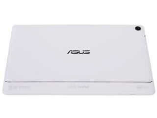 "8"" Планшет ASUS ZenPad Z580CA 64 Гб  серебристый"