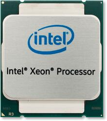 Процессор Intel Xeon E5-1660 v4