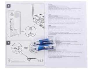 Презентер Trust Puntero Wireless Laser Presenter