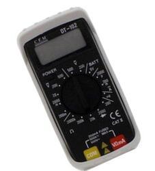 Мультиметр CEM DT-102