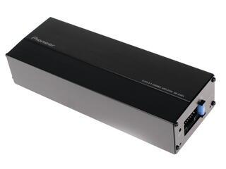 Усилитель Pioneer GM-D1004