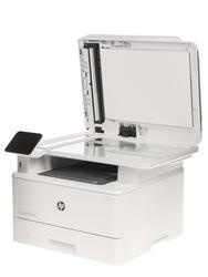 МФУ лазерное HP LJ Pro M426fdn