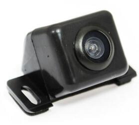 Камера заднего вида AVIS 820 CCD