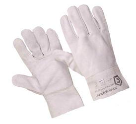 Перчатки Рабочий стандарт Экстра 106