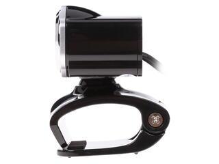 Веб-камера DEXP V-357