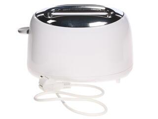 Тостер Supra TTS-216 white белый