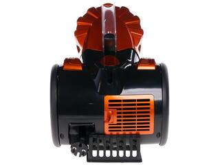 Пылесос Lumme LU-3206 оранжевый