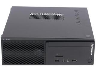 ПК Lenovo S500