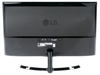 """27"""" Монитор LG 27MP68VQ-P"""