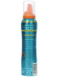 Мусс для волос Taft PUSH UP LOOK