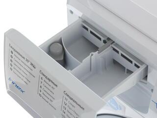Стиральная машина Indesit BWSA 71052 L B