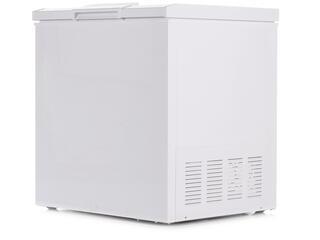 Морозильный ларь Gorenje FH 21 IAW белый