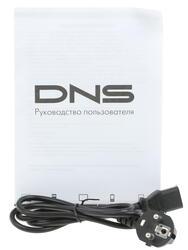 ПК DNS Home 011