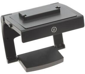 Крепление на телевизор Belsis для сенсора Kinect 2.0