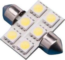 Светодиодная лампа VIZANT 0361