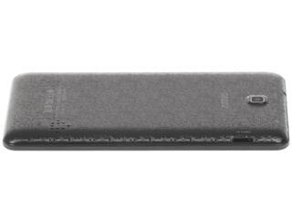 """7"""" Планшет GINZZU GT-7020 8 Гб  черный"""